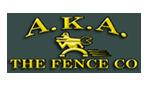 AKA Fence Company