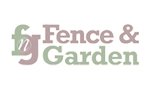 Fence & Garden Fence Company