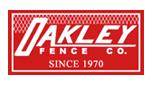 Oakley Fence Company