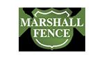 Marshall Fence