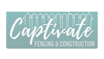 Captivate Fencing