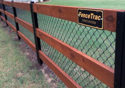 fencetrac_0001_rails-wire