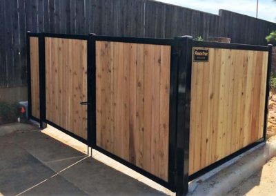 fencetrac_0018_privacy-fence-system (51)