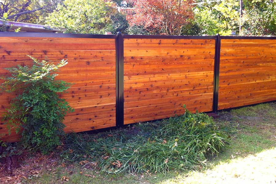 The Ultimate Collection of Privacy Fence Ideas (Create Any ... on unusual yard ideas, playground flooring ideas, home ideas, backyard passage ideas, pool ideas, backyard space ideas, backyard designs, backyard fences, backyard security ideas, backyard landscaping, backyard entertainment ideas, backyard beauty ideas, backyard lights ideas, backyard food ideas, backyard shop ideas, backyard family ideas, backyard views ideas, backyard spa, backyard business ideas, yard fence ideas,